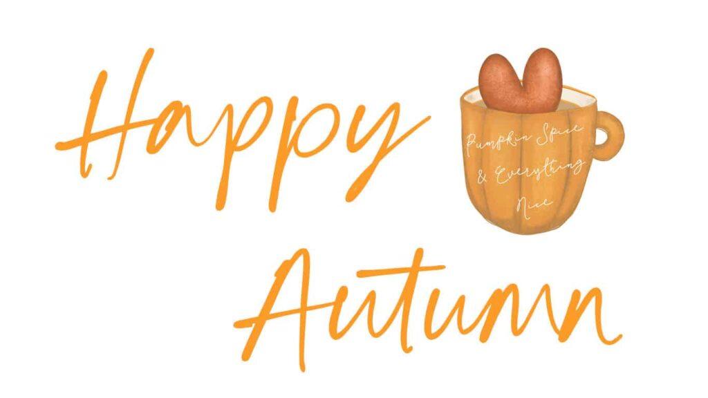 October news from Handmade Dorset