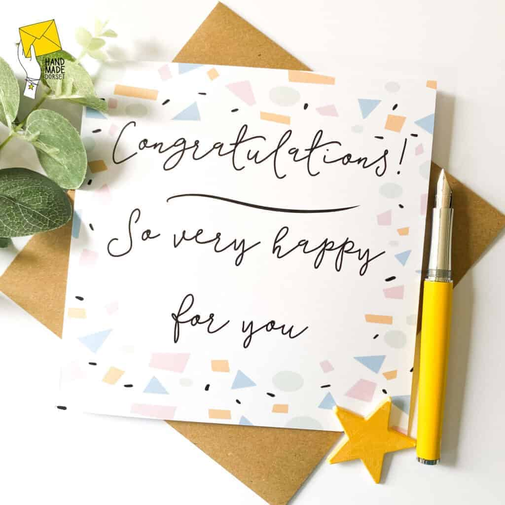 This image has an empty alt attribute; its file name is congratulations-card-you-did-it-card-60c1fd28-1024x1024.jpg